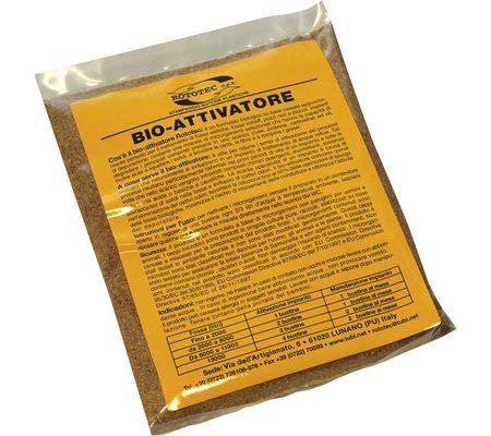 Bioactivatori fose septice poza