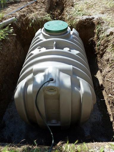 Intretinerea-si-montajul-unei-fose-septice-ecologice